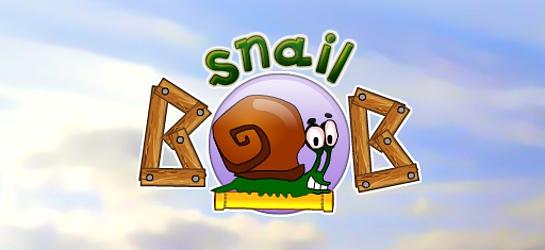 snail blob